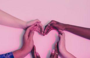 Diversidade e inclusão na sala de aula com Cintia Rodrigues (Online)